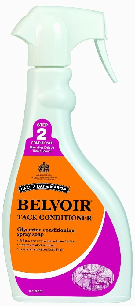 Carr Day & Martin Belvoir Conditioning Spray