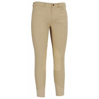 Mens Tuffrider A Circuit Breech