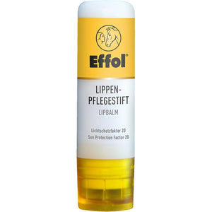 Effol Lip Balm 5 ml