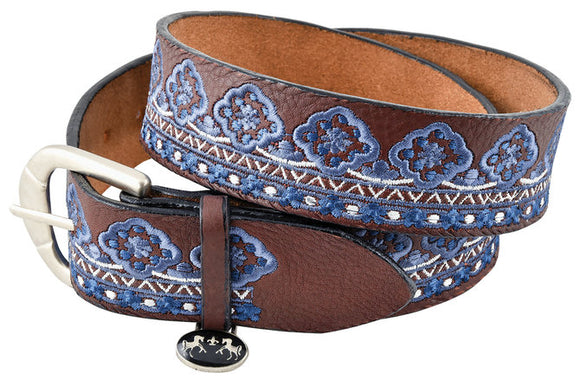 Equine Couture Angela Belt