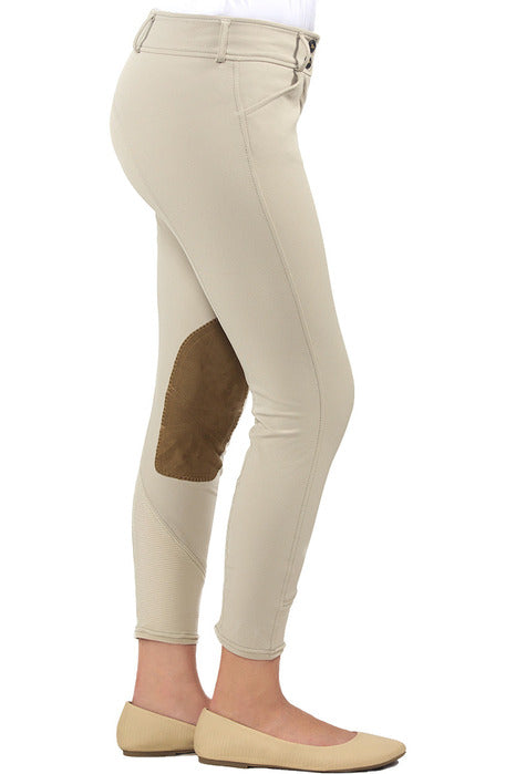 RJ Classics Girls Harrisburg Breech