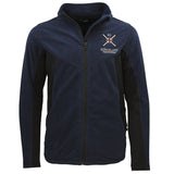 Kingsdland Waycross Junior Fleece Jacket