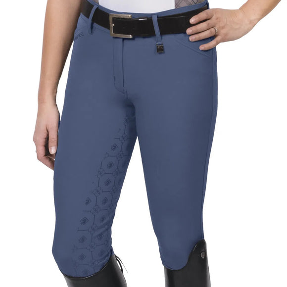 Sarafina Full Seat Grip Breech - Ladies