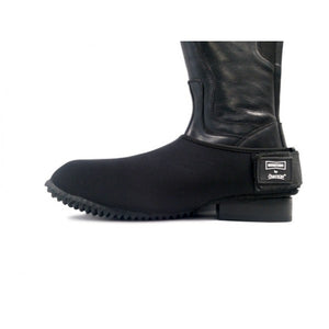 Mudster Shoe And Boot Savers - Unisex