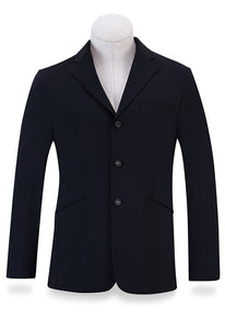 RJ Classics Mens Tech Tri Show Coat