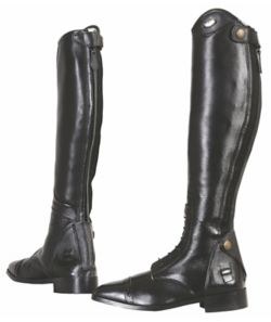 Tuffrider Regal Field Boots