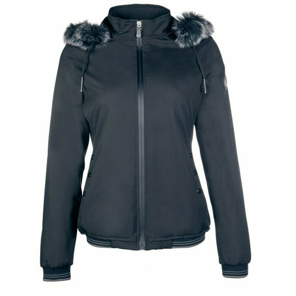 Trend Winter Jacket - Ladies