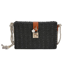 basket clutch bag black box bag edgability