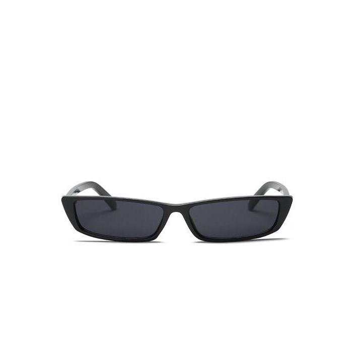black shades black sunglasses edgability