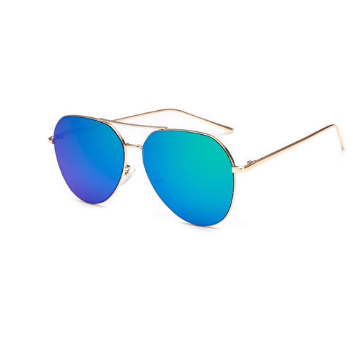 green blue sunglasses mirror sunglasses edgability