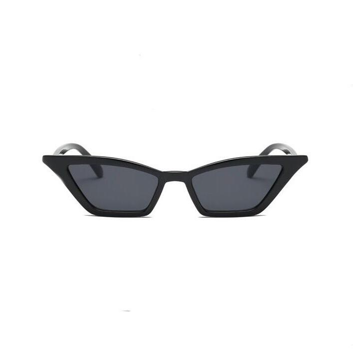 vintage retro sunglasses black sunglasses edgability