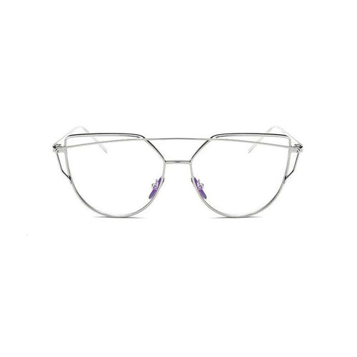 transparent sunglasses trendy sunglasses edgability