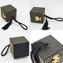 box bag studded bag wristlet edgy fashion classy bag edgability detail view