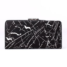 marble black wallet edgability back view