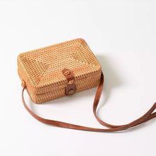 basket box bag clutch bag edgability