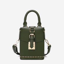 green box bag edgability