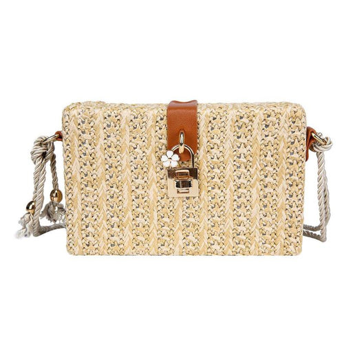 basket clutch bag box bag edgability
