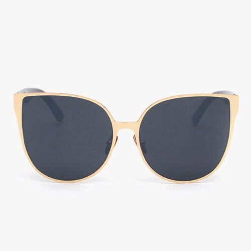 black sunglasses trendy sunglasses edgability