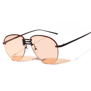 vintage sunglasses retro shades trendy sunglasses edgability