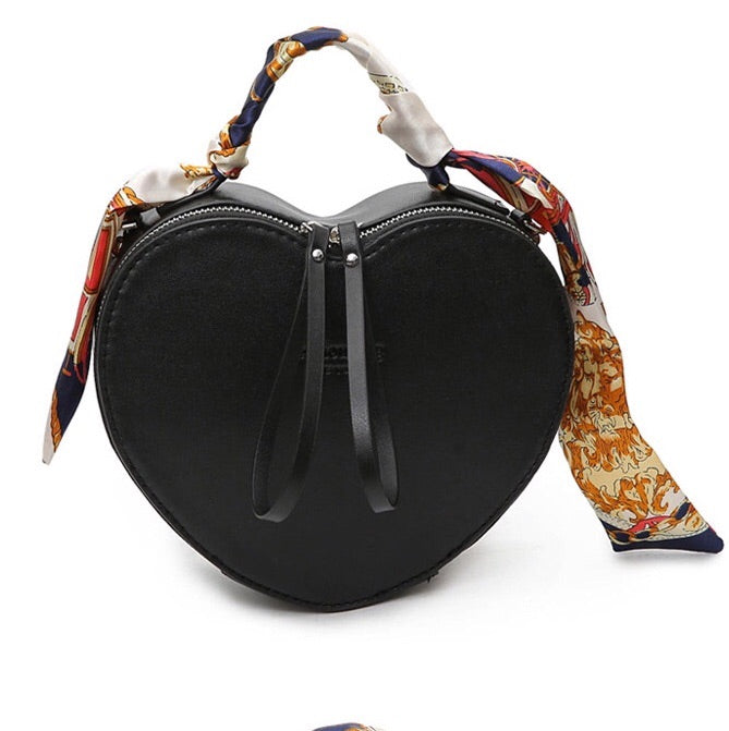black hearts box bag edgability
