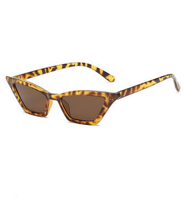 vintage sunglasses trendy sunglasses edgability angle view