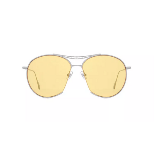 yellow vintage sunglasses edgability