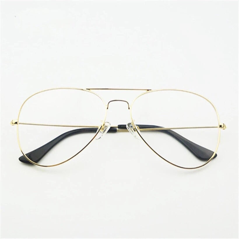 transparent glasses clear glasses edgability