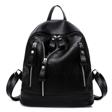 black backpack jacket backpack edgability
