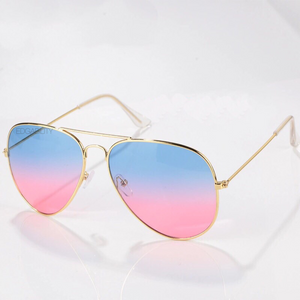 blue pink ombre sunglasses edgability