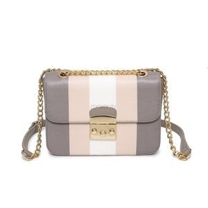 classy bag shoulder bag edgability