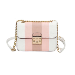pink bag classy bag shoulder bag edgability