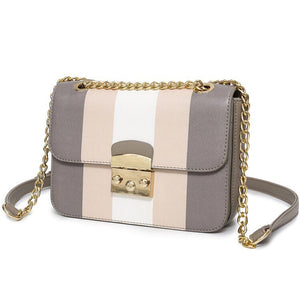 classy bag shoulder bag edgability angle view