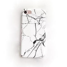 Granite Dreams iPhone Case