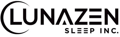 Lunazen Sleep Inc