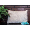 The Lunazen™ Pillow - Lunazen Sleep Inc