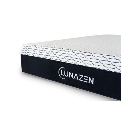 The Lunazen™ Mattress