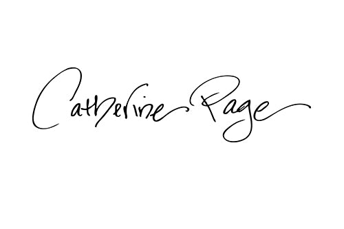 Catherine Page Logo
