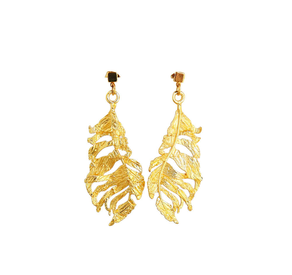 Celoise Earrings