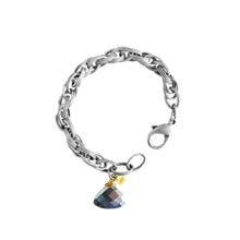 Load image into Gallery viewer, Regis Bracelet
