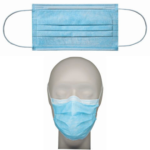 face mask,口罩,医用口罩,一次性口罩,surgical mask, medical, mask,local, delivery.