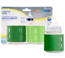 Bottle Gripper Twin - Double Pack
