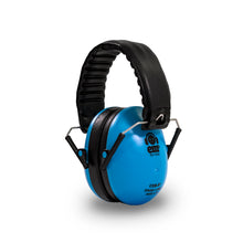 Kids Earmuffs - 6m+