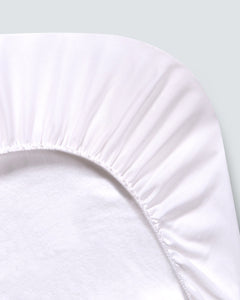 Airwrap Mattress Protector - Bassinet
