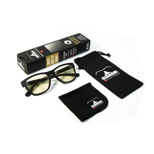 Night Driver Glasses - Adult