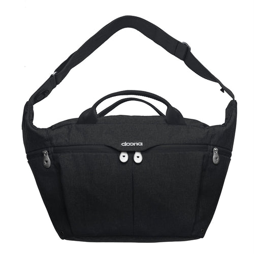 Doona All-Day Bag - Black