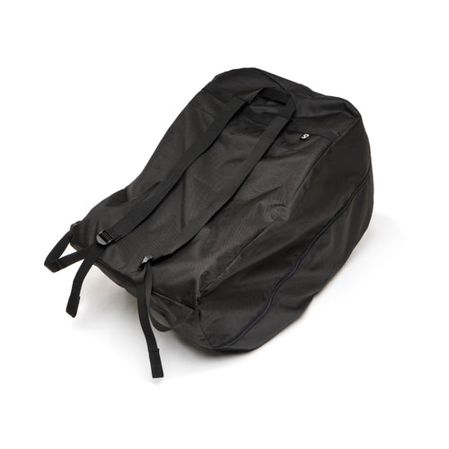 Doona Travel Bag - Black