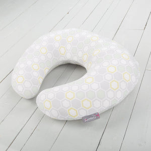 Cuddle Co Feeding Pillow Case