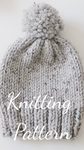 Miner Toque Pattern