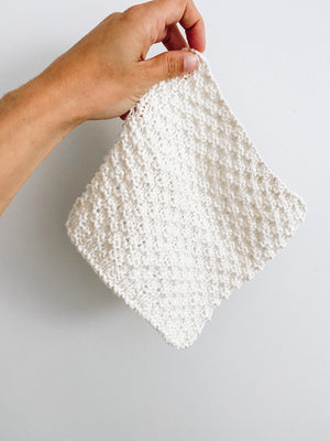 Dawe Dishcloth