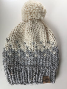 Mini Fader Toque